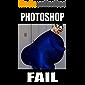 Memes: Photoshop Fail Memes (Memes 2019)