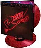 Twin Peaks (Music from Limited Event Series Vinyl Color)