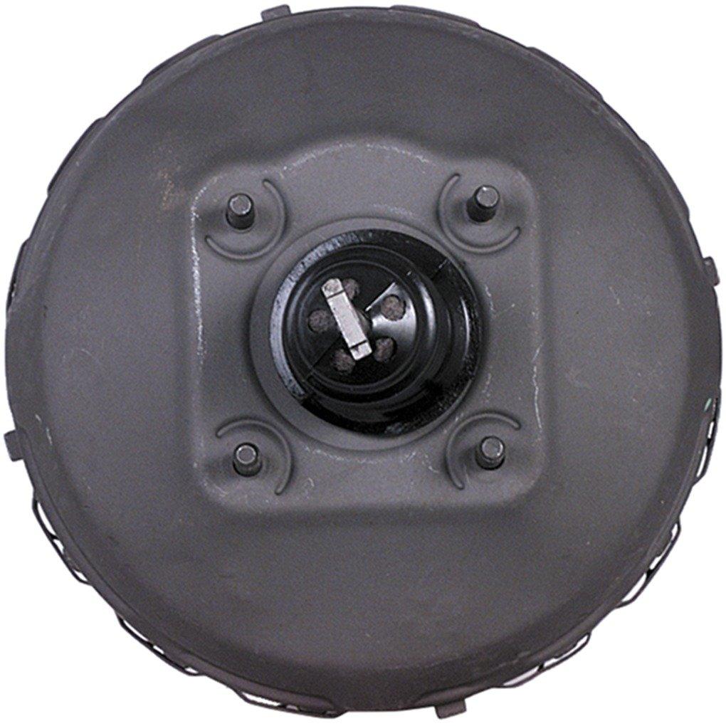 Cardone 54-71061 Remanufactured Power Brake Booster