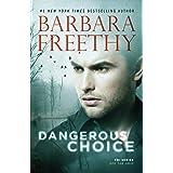 Dangerous Choice (Off the Grid: FBI Series)