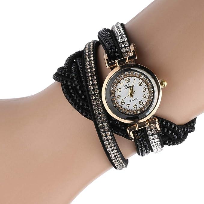 Women/'s bracelet gloves  steel bracelet with rhinestones  special gift for women