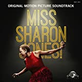 Miss Sharon Jones! (2LP+MP3) [Vinyl LP]
