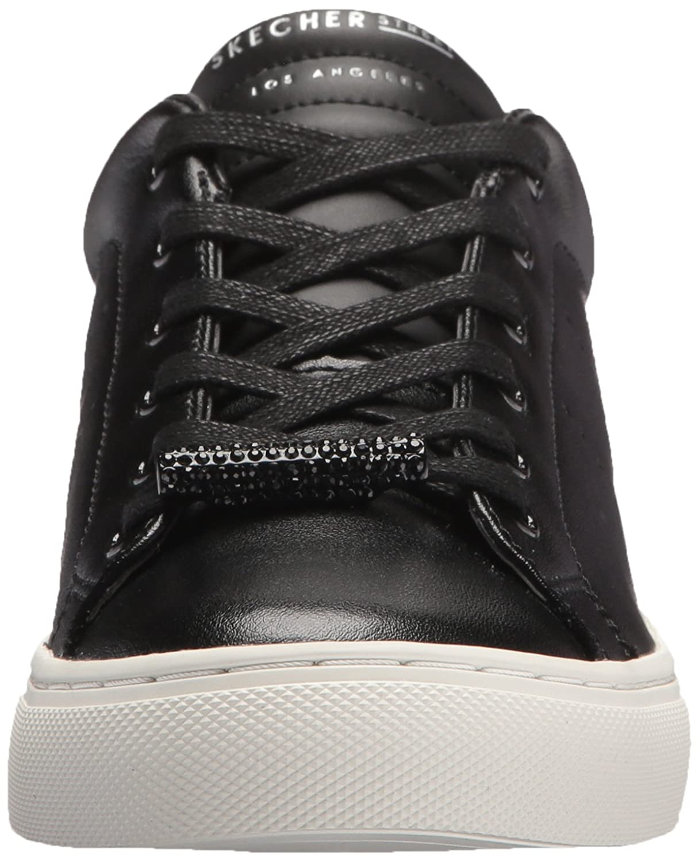 Skechers Damen Schnürer: : Schuhe & Handtaschen YzTcJ