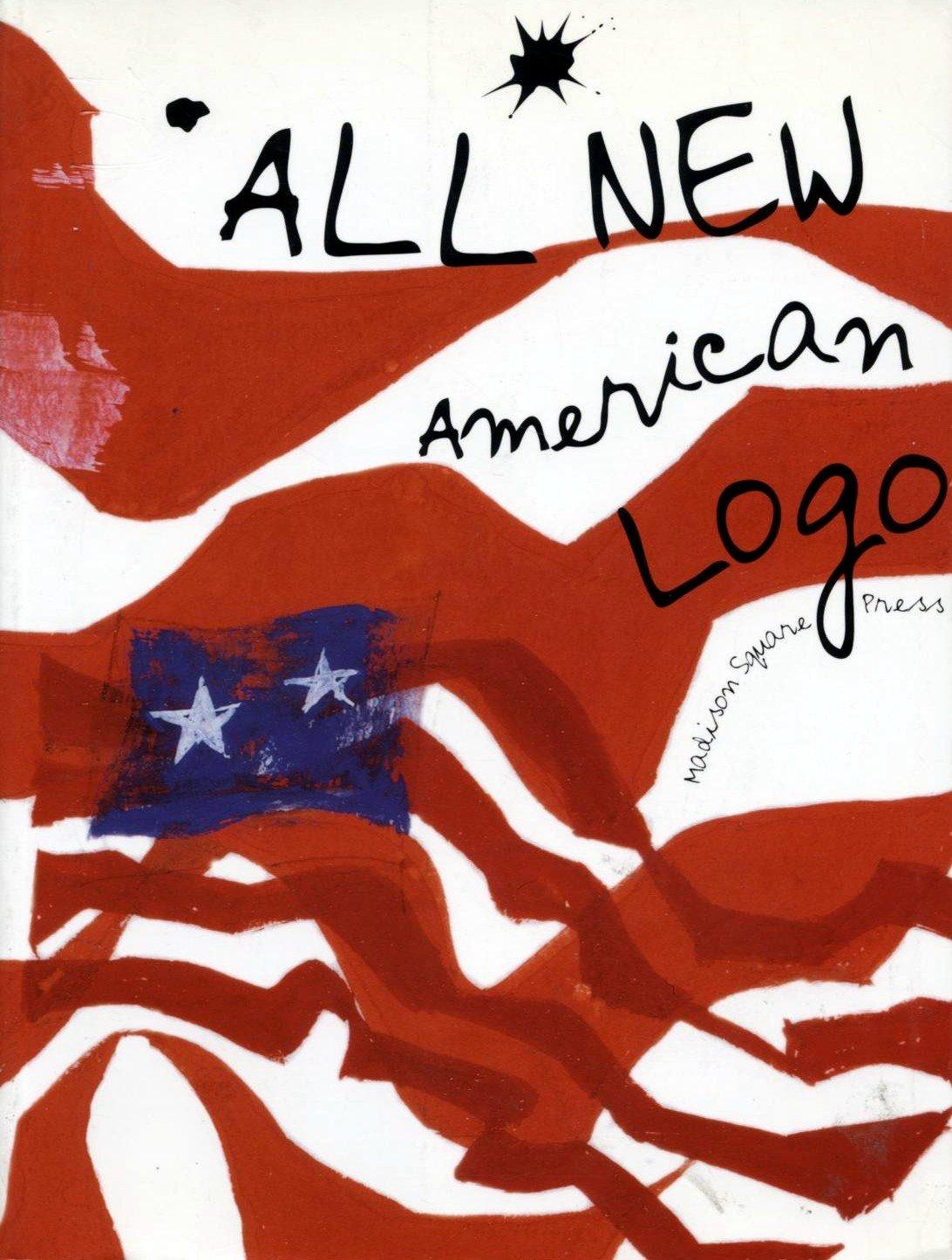 All New American Logo PDF