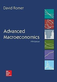 Advanced macroeconomics the mcgraw hill series in economics advanced macroeconomics mcgraw hill economics fandeluxe Images