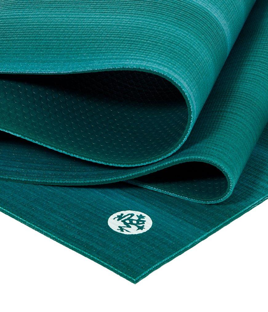Manduka (MNDK9 Pl71-Cedar Prolite - Alfombrilla de Yoga y ...