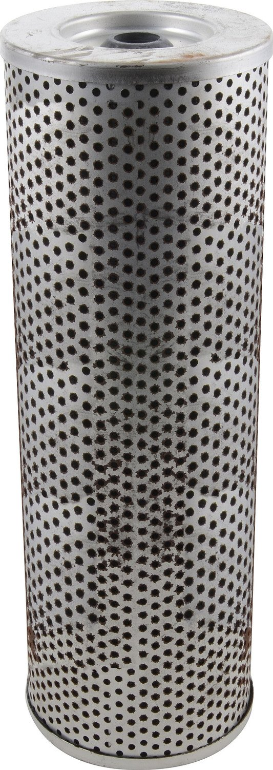 Luber-finer LH2544 Hydraulic Filter