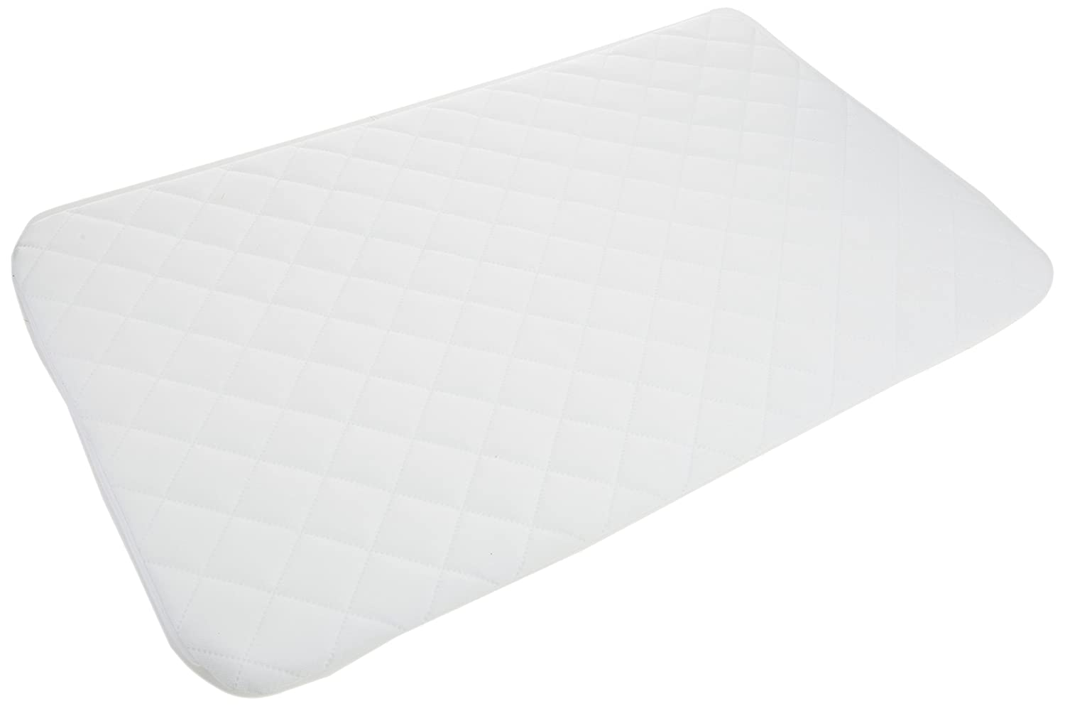 Kit for Kids Kidtex Foam Small Crib Mattress (80 x 50 x 3 cm) KIDTEX134