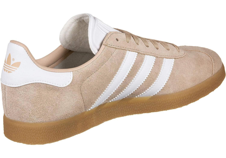 Adidas Herren Gazelle Gymnastikschuhe B07JZPXC5W Sport- & Outdoorschuhe Zu einem einem einem erschwinglichen Preis 316d20