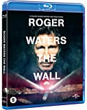 Roger Waters: The Wall [Blu-ray] [2015]