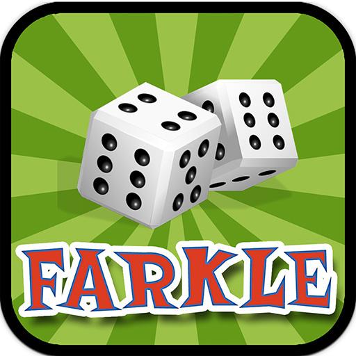 Farkle Dice Las Vegas Lite - Ultimate Betting Addict-ion]()