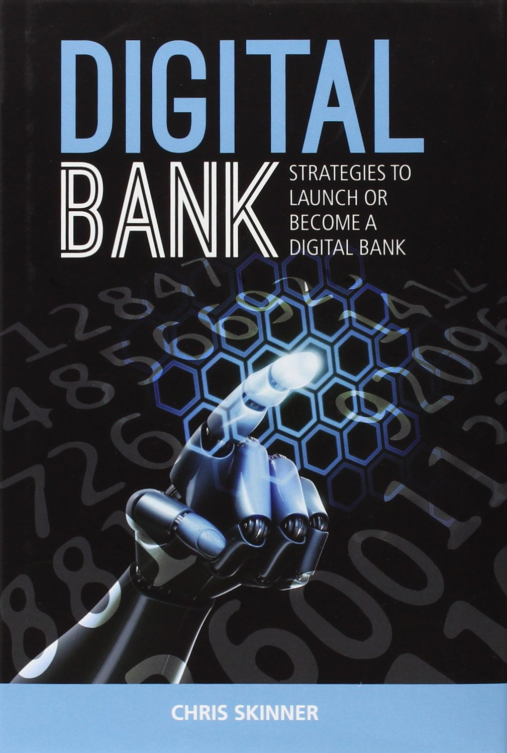 bank why banking is no longer somewhere you go but something digital bank