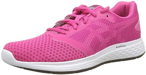 830c15f15d Asics Patriot 10, Zapatillas de Running para Mujer: Amazon.es: Zapatos y  complementos