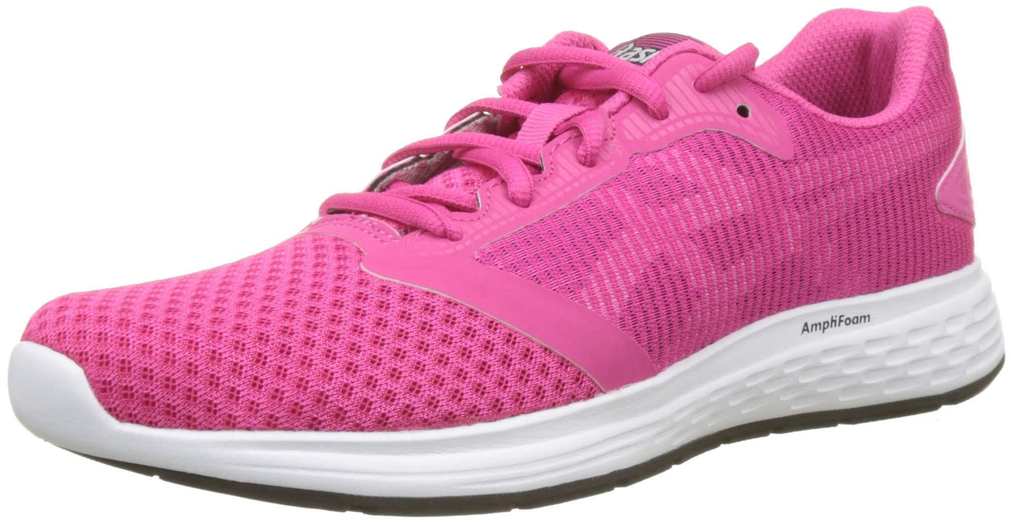 Asics Patriot 10, Zapatillas de Running para Mujer product image