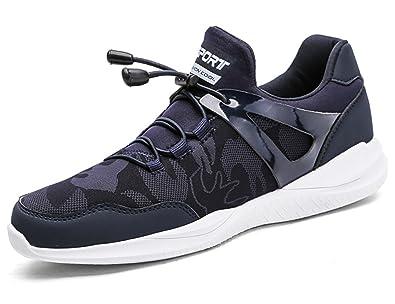 chaussures multisport Homme de sport étudiantrésistance à l'usure bleu taille39 iYDkUBpWm