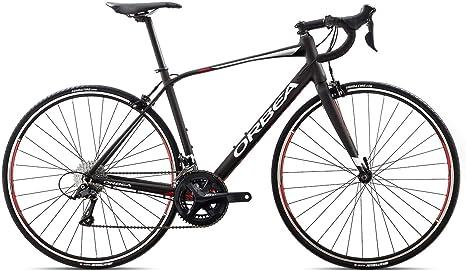 Bicicleta de Carretera Avant H50 Orbea: Amazon.es: Deportes y aire ...