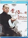 Ip Man - The Final Fight (Blu-Ray)