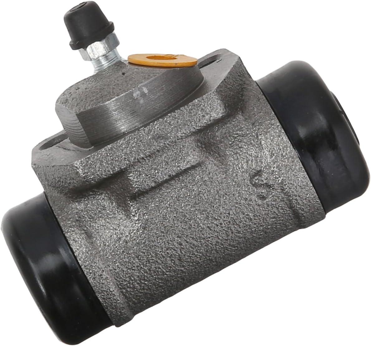 Centric Parts 135.62058 C-Tek Standard Wheel Cylinder