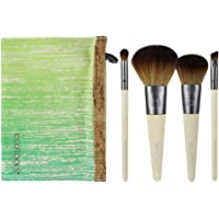 Eco Tools Five Piece Travel Collection, 70 g