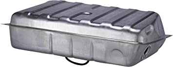 Spectra Premium Industries Inc FG61B Fuel Tank Sender
