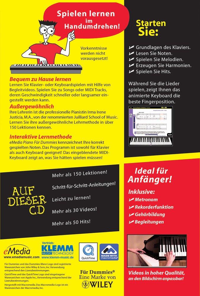 Caddy Architektur Arbeitsbuch Studium Technik Download Choice Image ...