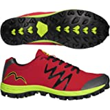 More Mile Cheviot 3 Mens Trail Offroad Running Shoes