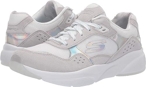 | Skechers Women's Meridian Sneaker | Walking