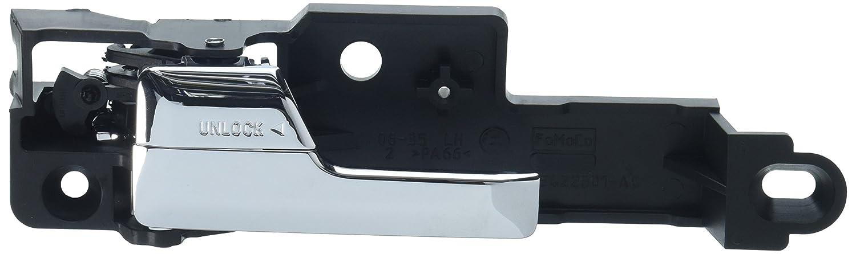 Ford 6E5Z-5422601-A Interior Door Handle