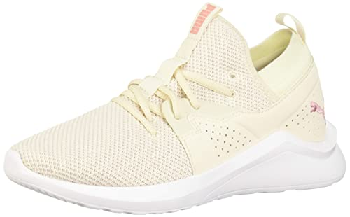 Tienda > zapatos puma roma hombre quito kilo- OFF 65% - www ...