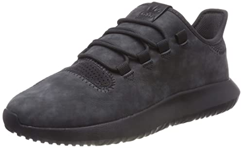 zapatillas adidas tubular shadow hombres