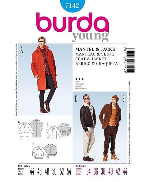 Cucire un cappotto: suggerimenti per la scelta di un modello