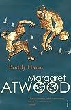 Bodily Harm (Contemporary Classics)