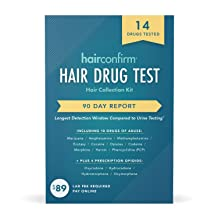 HairConfirm Follicle
