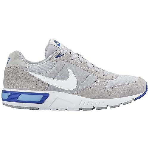 8594a715c9ea9 Nike NIKE Nightgazer - Zapatillas para Hombre