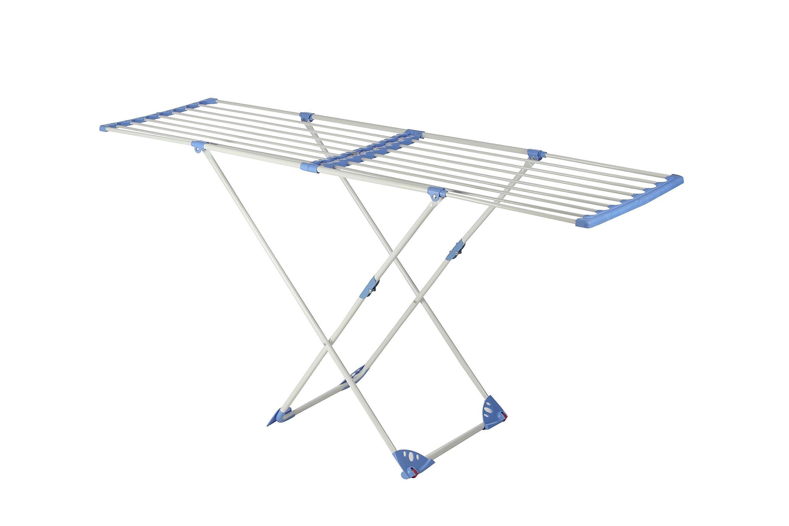Bonita Flexy Clothes Drying Stand
