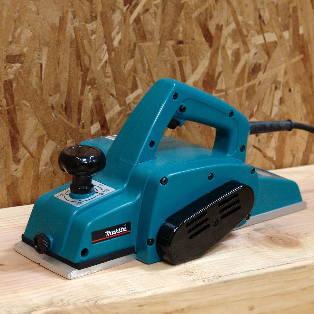 Makita 1912B Electric Hand Planers product image 3