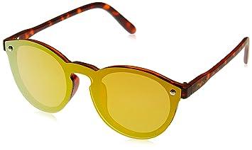 Paloalto Sunglasses p75002.2Brille Sonnenbrille Unisex Erwachsene, Gold