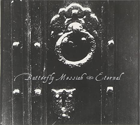 Buy Eternal Online at Low Prices in India | Amazon Music