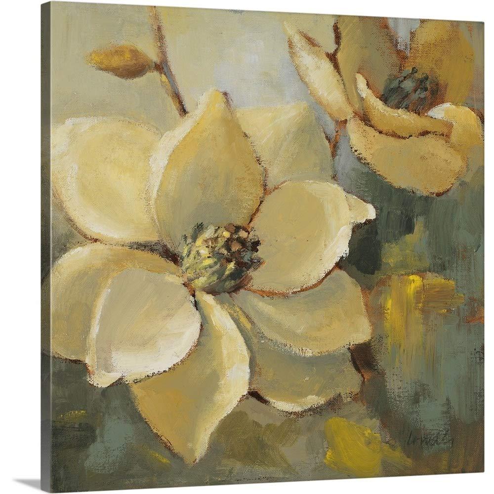 Lanie Loreth Premium Thick-Wrap Canvas Wall Art Print entitled ...