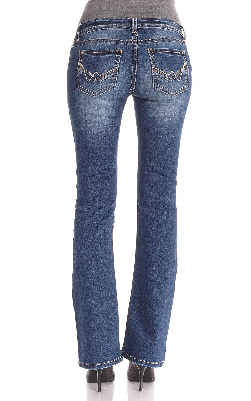 October, 2014 - Xtellar Jeans