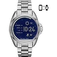 Michael Kors Damen-Smartwatch MKT5012