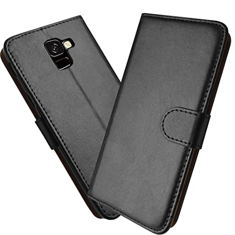 tenphone etui coque samsung galaxy j6 plus 2018