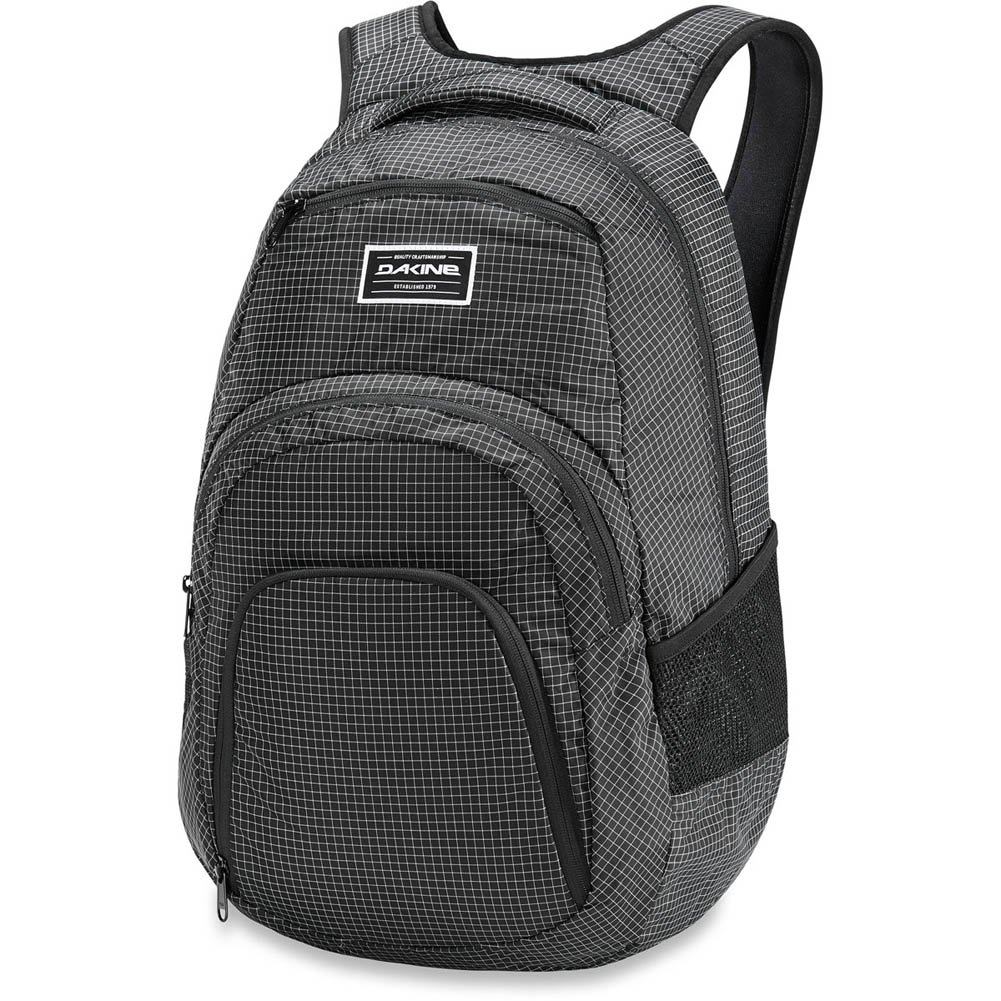 DAKINE Campus 33L Laptop Backpack - 15'' (Rincon)