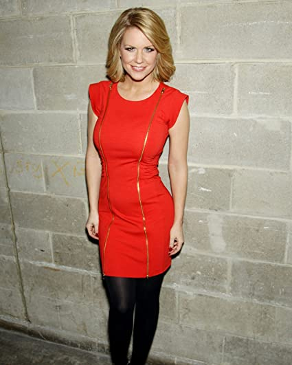 Image result for carrie keagan