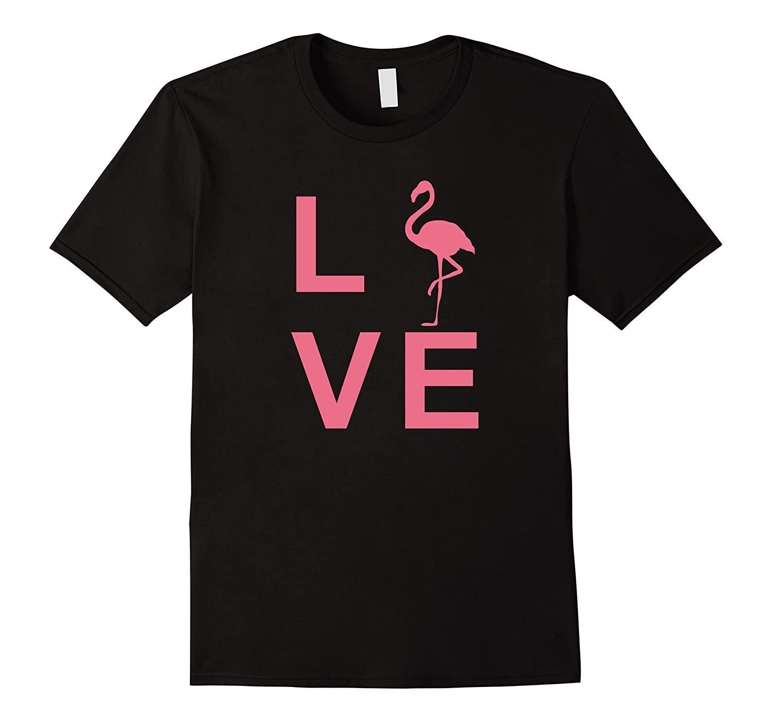 45ee79dff Imported Machine wash cold with like colors, dry low heat. Cute flamingo tee.  If you love summer, love birds, give zero flocks, or are majestically  awkward ...