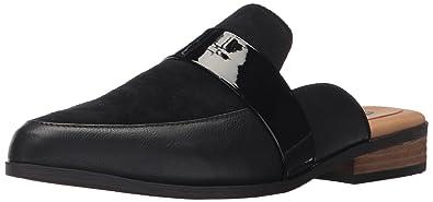 50235ca69bbf Dr. Scholl s Shoes Women s Exact Mule