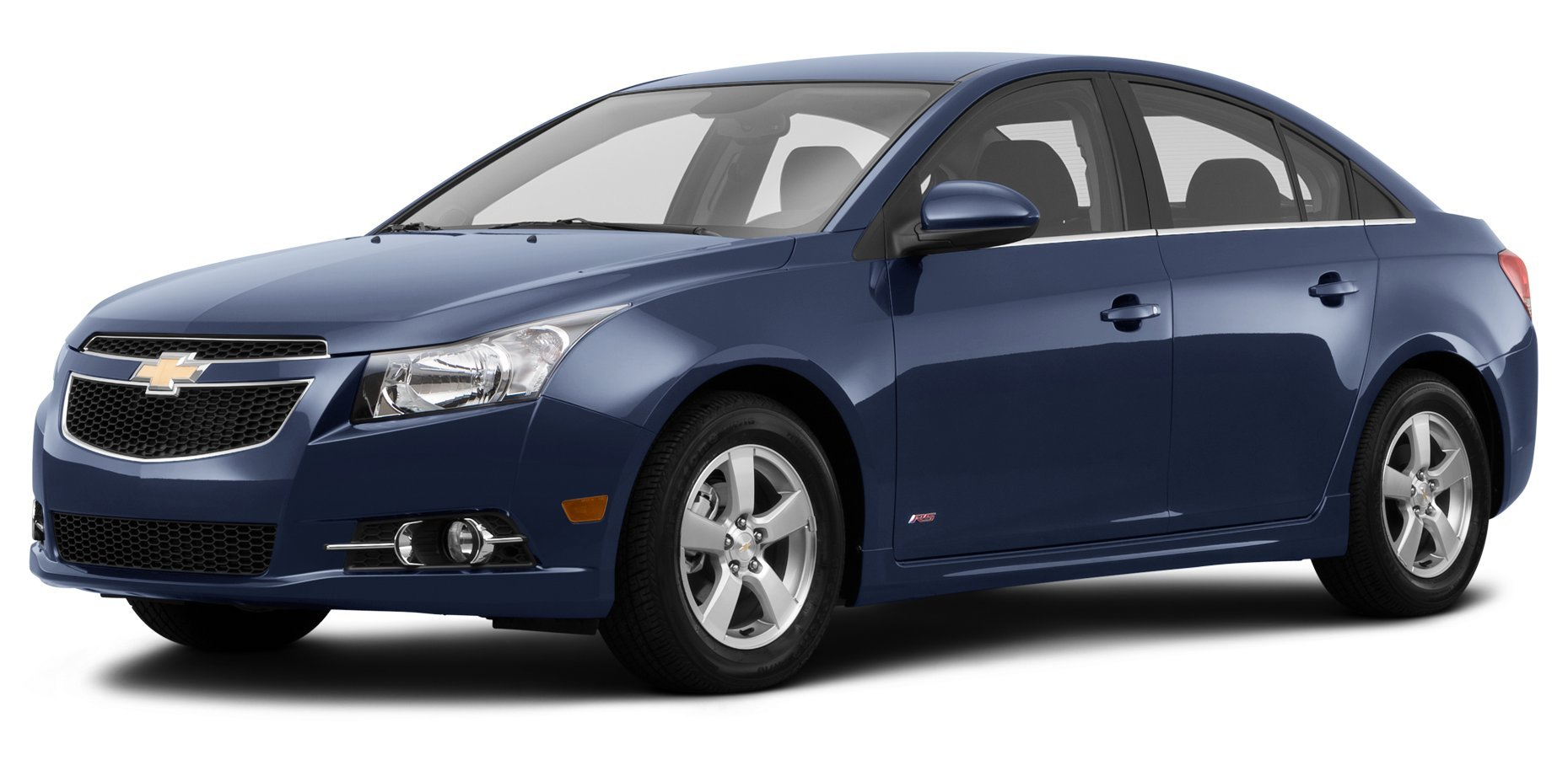 Cruze chevy cruze 2013 eco : Amazon.com: 2014 Chevrolet Cruze Reviews, Images, and Specs: Vehicles