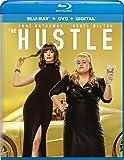 Hustle (Blu-Ray/Dvd/Digital)