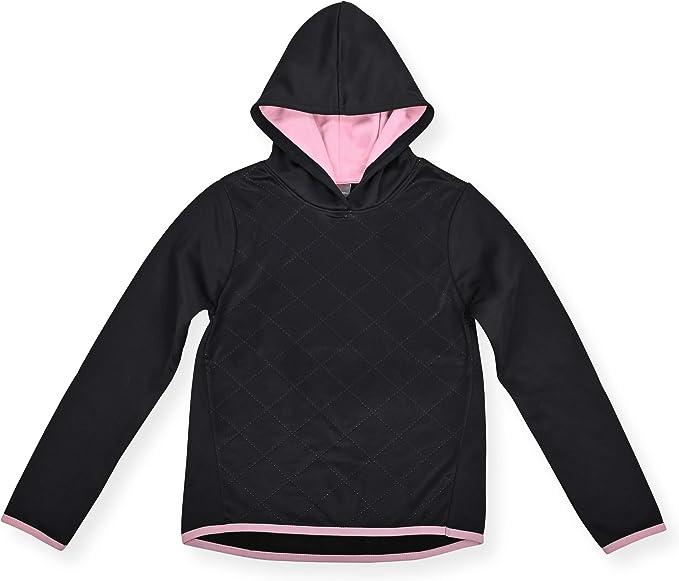 Cheetah Girls Leggings and Fleece Hooded Sweatshirt Hoodie 2 Piece Set