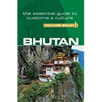 Bhutan - Culture Smart! the Essential Guide to Customs & Culture